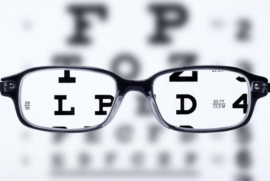 mala vision