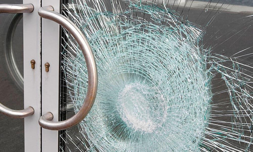 ¿Por qué usar laminados de seguridad?